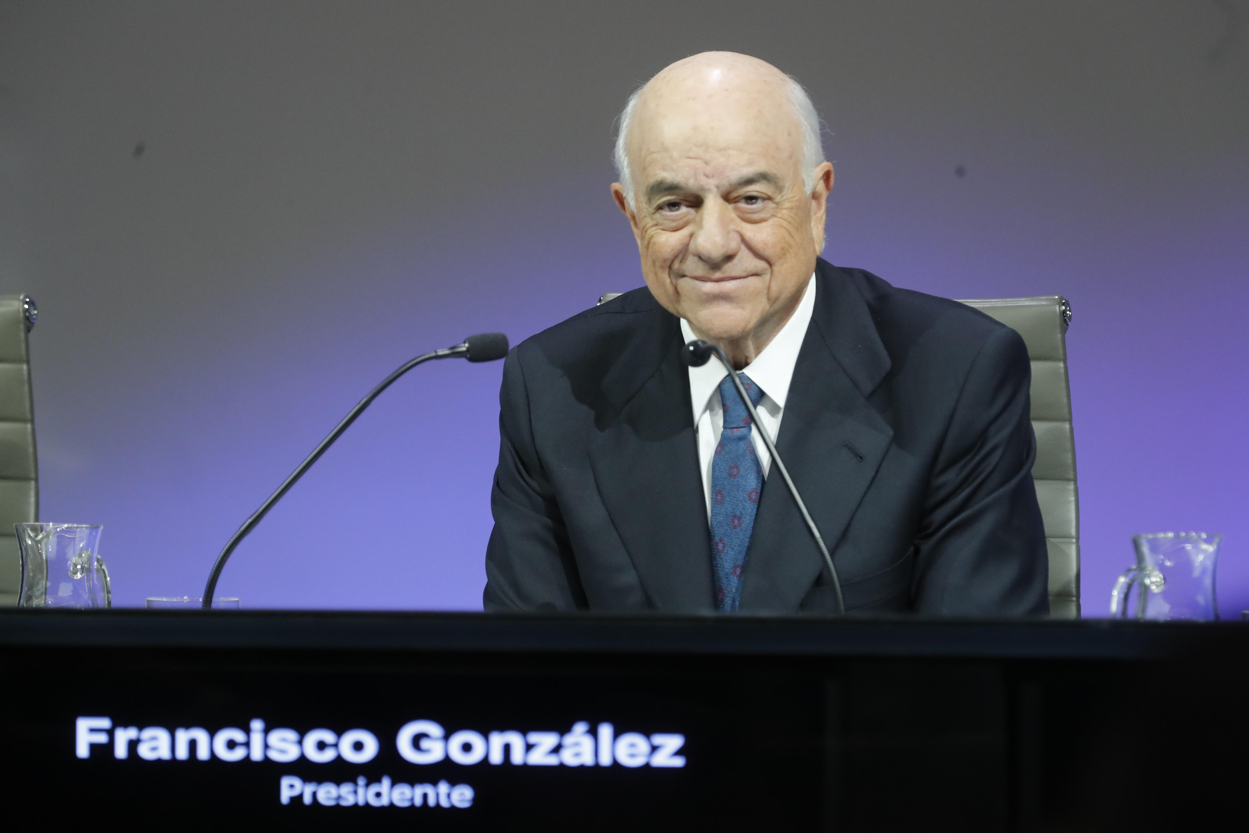 francisco-gonzalez-presidente-bbva-4t2016