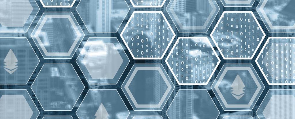 innovation resource recurso tech fintech ethereum