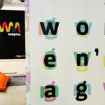 women's age telefonica wayra