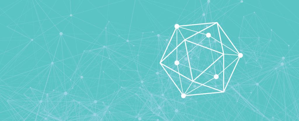 blockchain-tech-hyperledger-bbva