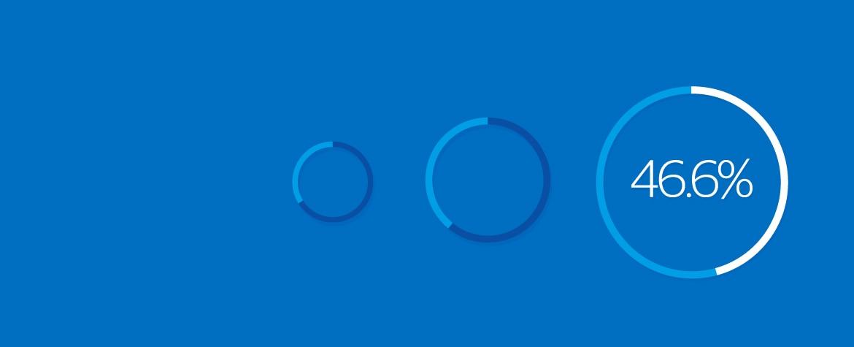 dato-apertura-banca-digital-colombia-bbva-eng