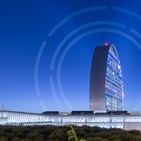 La Vela Ciudad BBVA recurso Resource Tech fintech