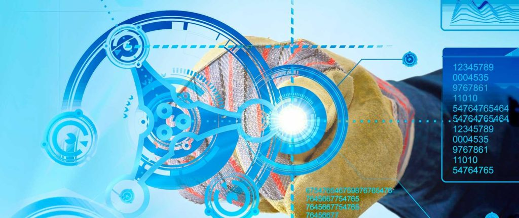 technology fintech iot resource recurso