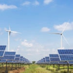 resources, solar panels, wind mills, bbva