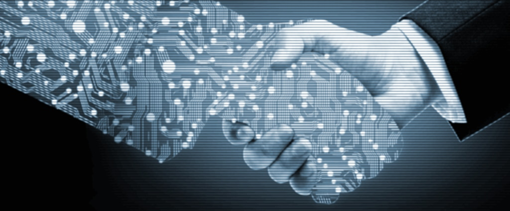 BBVA on banking robotization