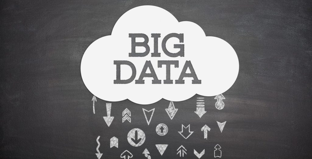 resource fintech big data bbva