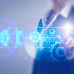 Techonology, digital, business, resource, bbva