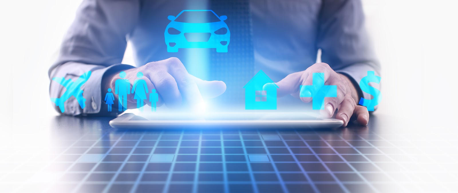 Here's how 'insurtech' is changing the insurance business | BBVA