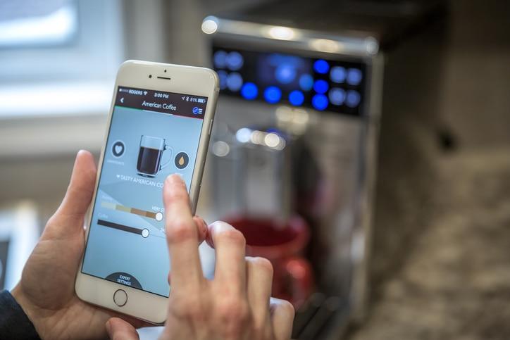 apps coffee home resource bbva