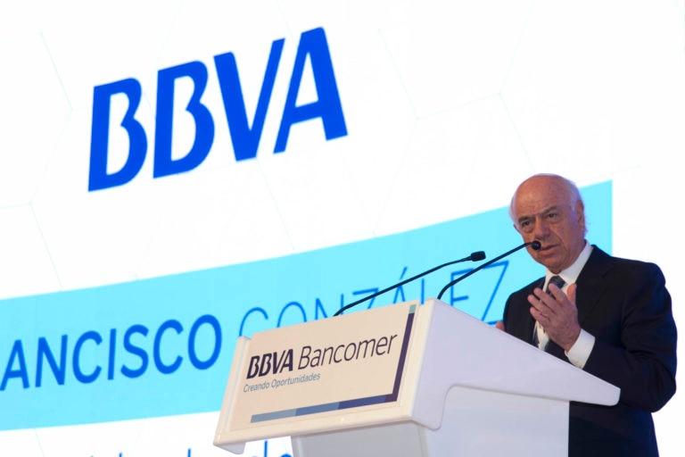 bbva_francisco-gonzalez_-consejo-bbva-bancomer