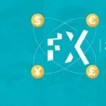 Foreign Exchange opening series BBVA