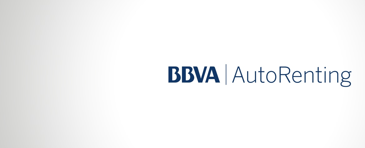 Bbva Signs An Agency Agreement With Ald For Full Service Vehicle