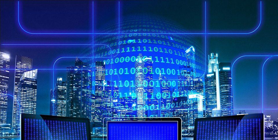 european digitalization congress technology resource