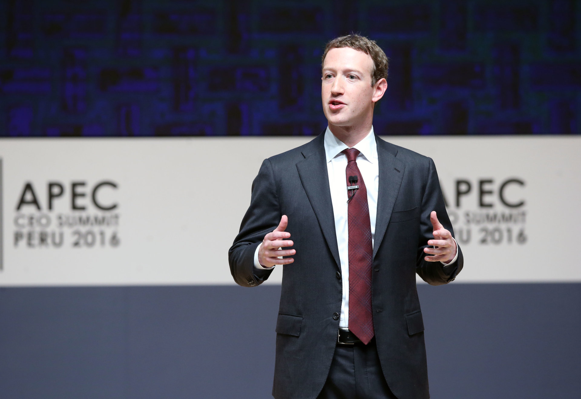 mark-zuckerberg-facebook-efe-bbva-