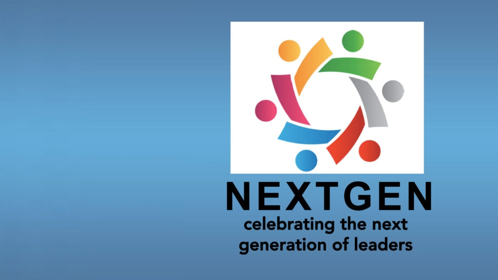 BBVA Compass sponsors NextGen, a contest for Birmingham City School's students and teachers.
