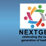 BBVA Compass sponsors NextGen, a contest for Birmingham City School's students and teachers.