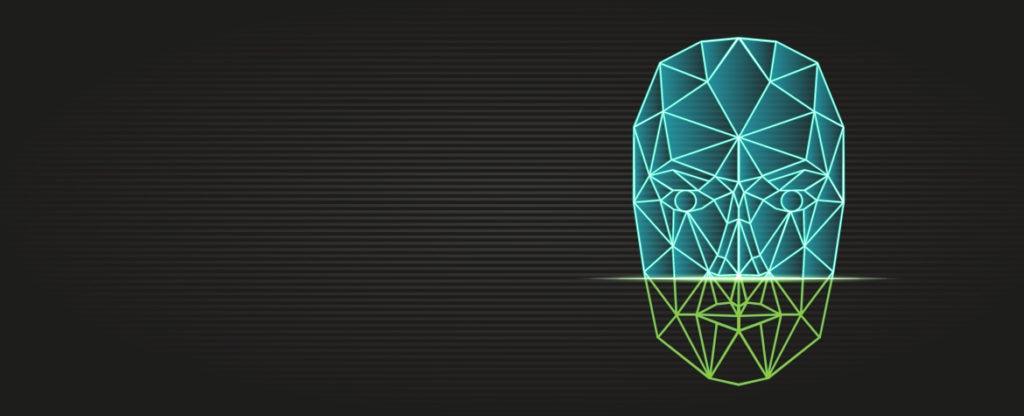 Biometría BBVA