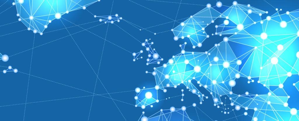 RESOURCE 1606 Europeinternet BBVA