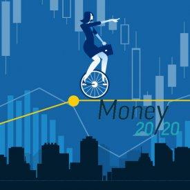 2106-apertura-money2020-bbva