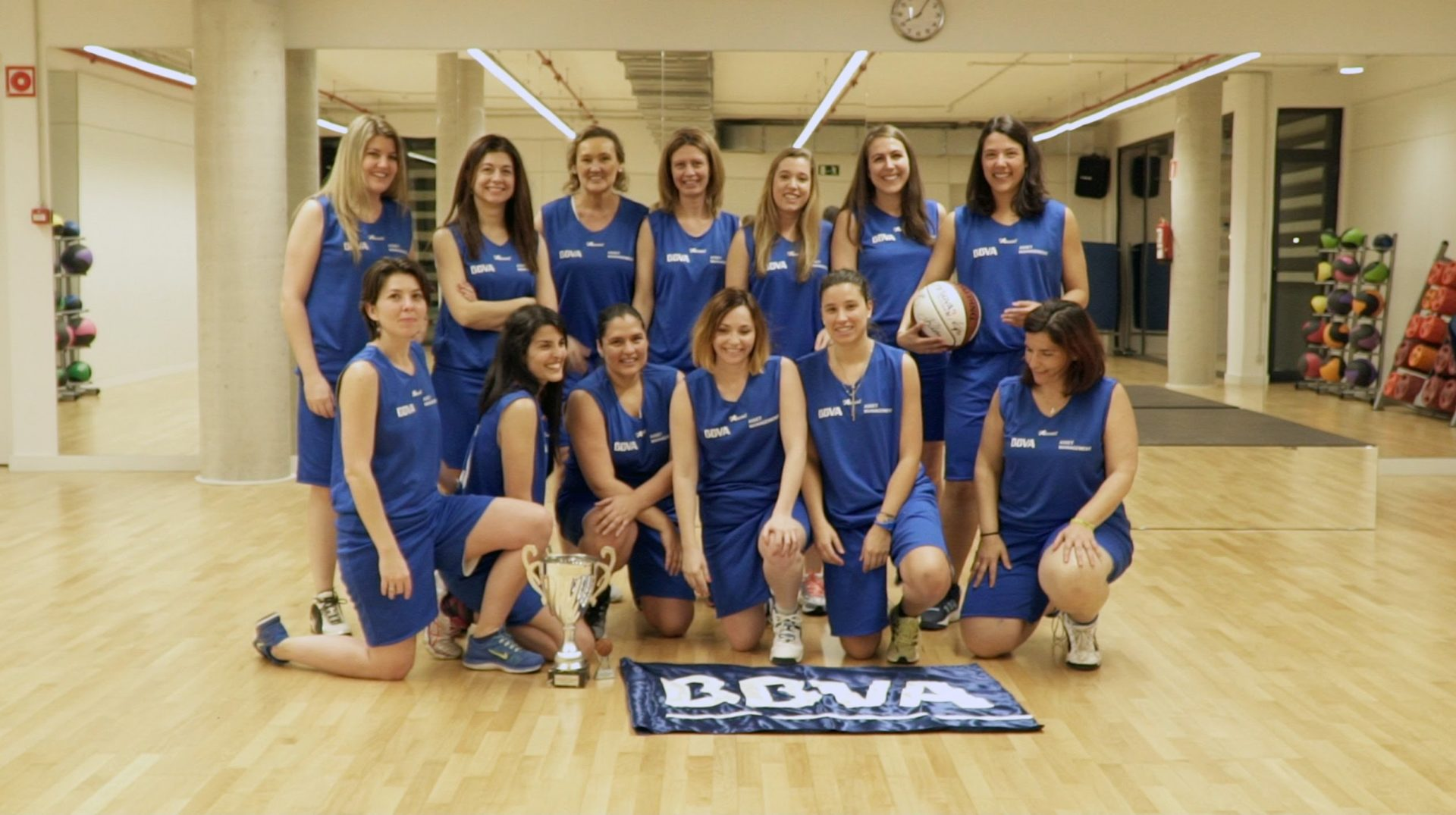 embajadores-bbva-baloncesto