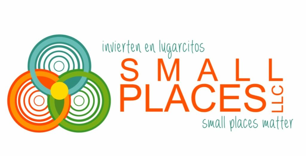 small-places-llc