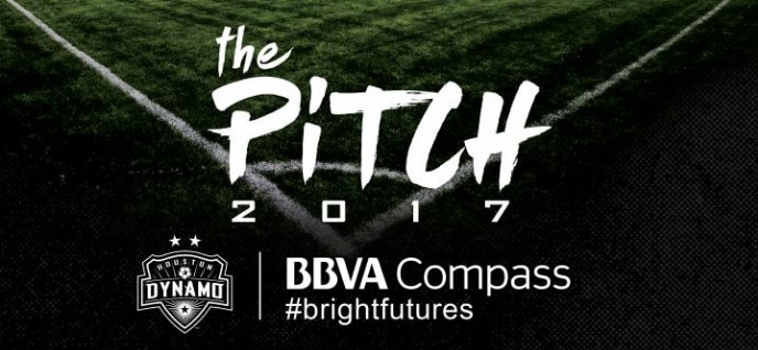 10 Questions For The 10 000 Winner Of The Pitch From Bbva Compass