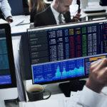 stock market, shares, shareholder, finance, economy, bbva, resource