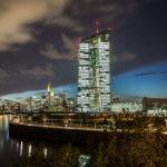 BCE recurso BBVA