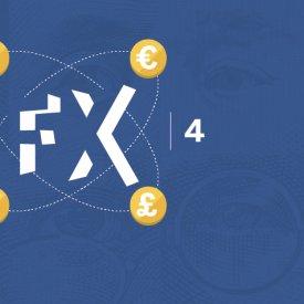 foreign exchange BBVA