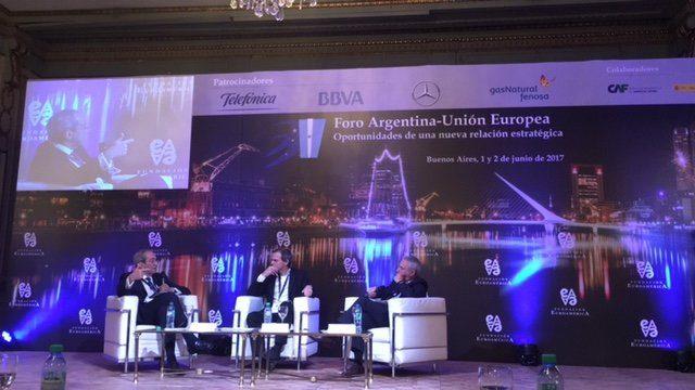 gonzalez_paramo_en_foro_argentina_union_europea_bbvafrances