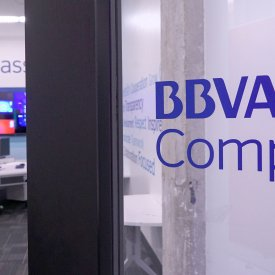 BBVA Compass Innovation Depot