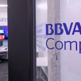 BBVA Compass Innovation Depot