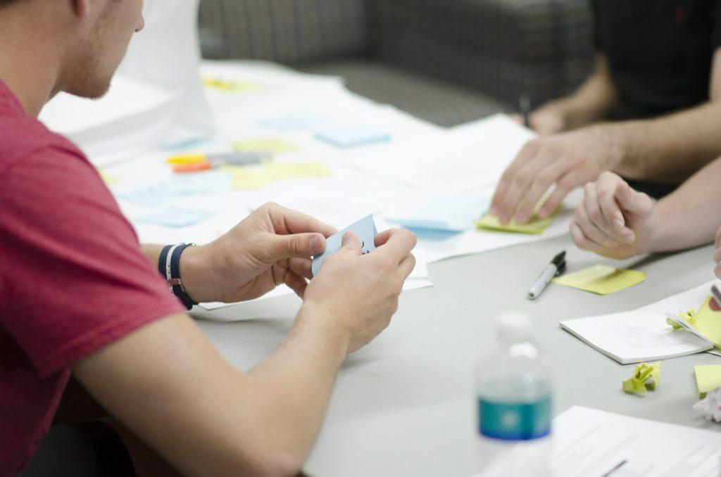 agile-working-millennials