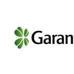 Image of Garanti Logo