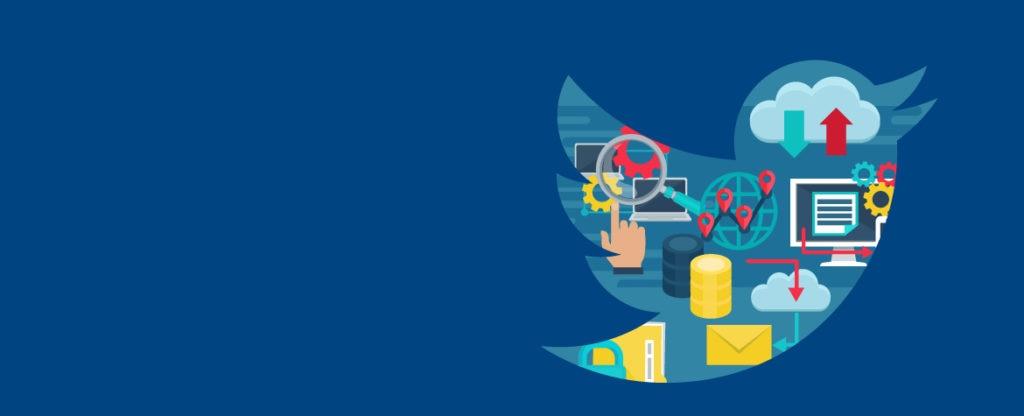 a-2807-twitter-bbva - recurso redes sociales cuenta