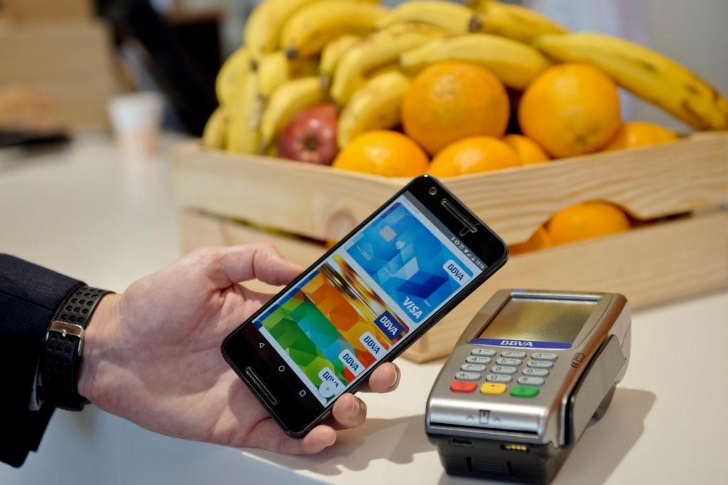 bbva-android-pay