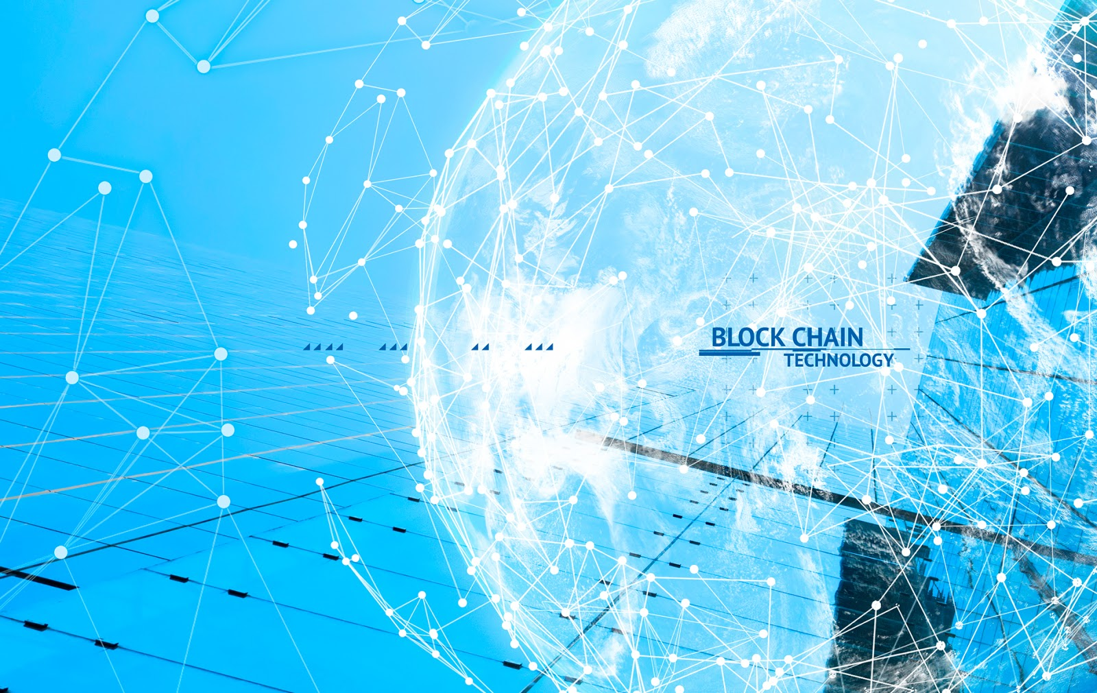 blockchain-portada