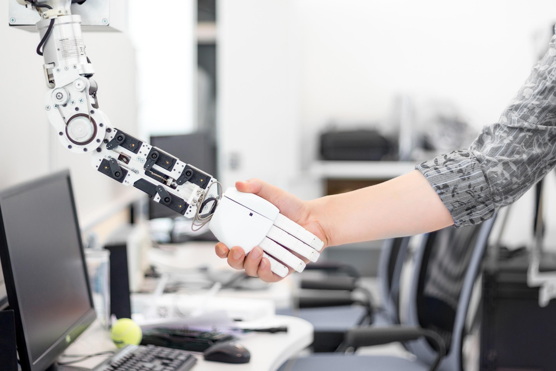 robot innovation bbva resource