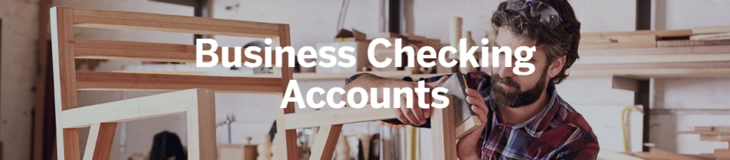 bbva-compass-small-business-checking-account