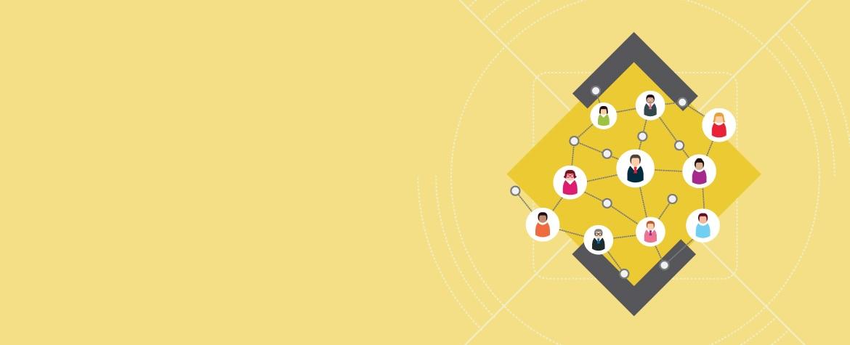 especial-blockchain-descentralizar