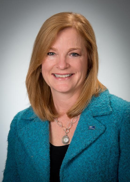 BBVA Compass Mobile, Ala. City President Claire McCarron