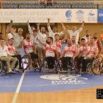 picture of basketball national team turkey event garanti bank bbva