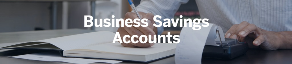 bbva-compass-small-business-savings-account