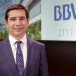 carlos-torres-vila-ceo-bbva-results-2t17