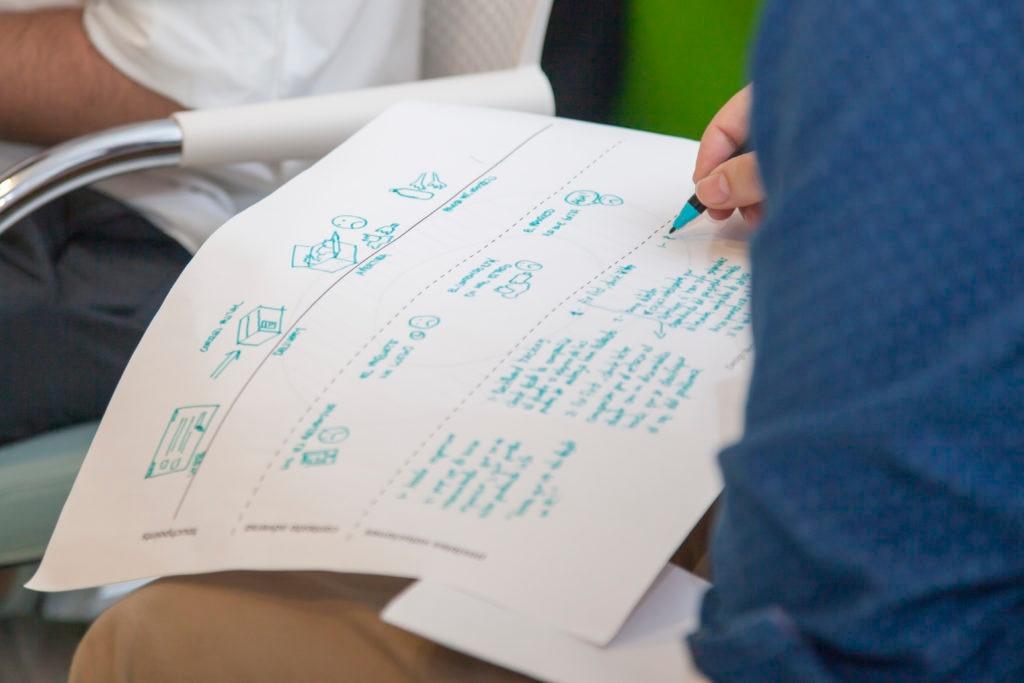 documents-ideas-pen-bbva-resource