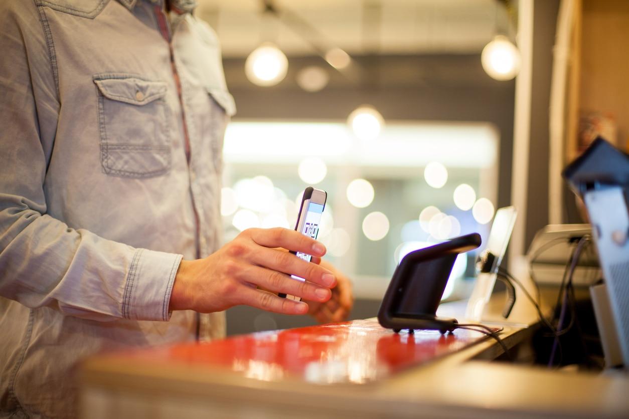 tradicional banking fintech technology innovation bbva