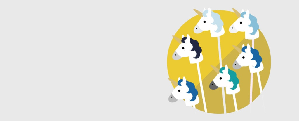 Get to know to today's unicorn startups | BBVA