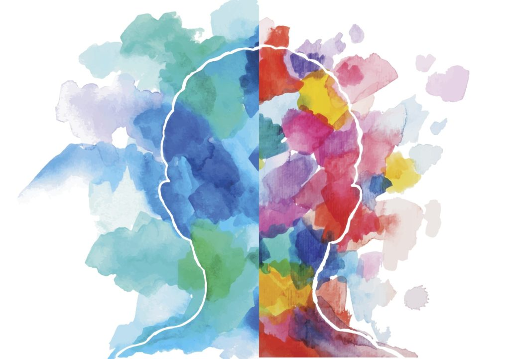 Emotional Intelligence: What is it, and how can it transform your