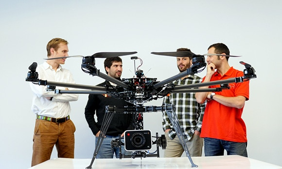 drone-TECHNOLOGY-bbva