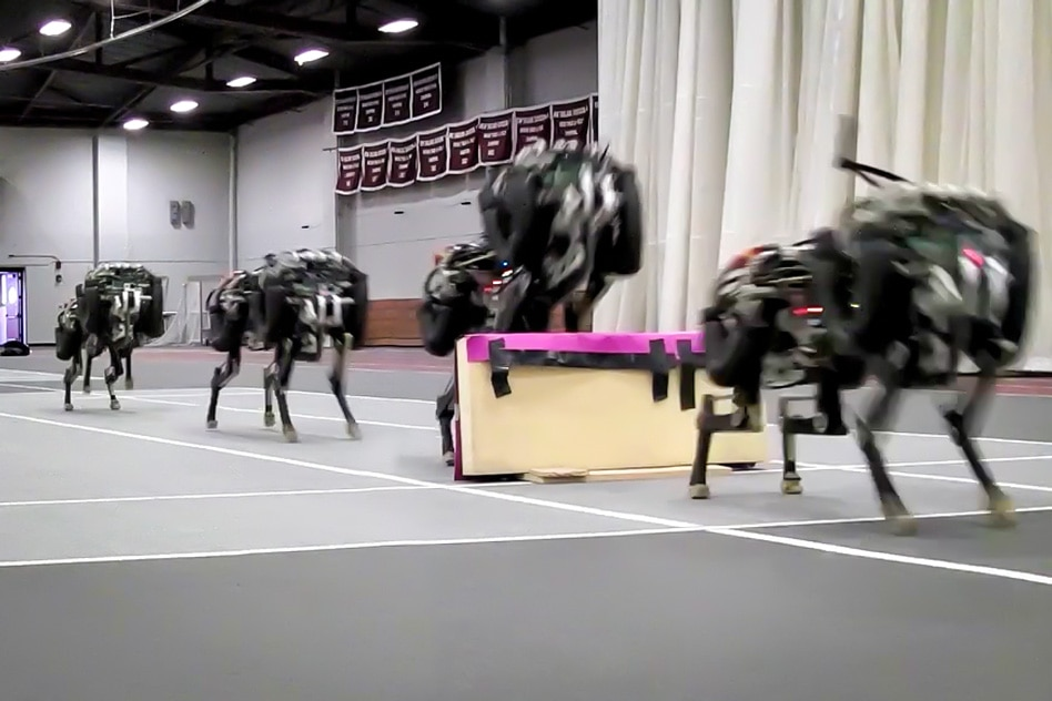 mit-jumping-cheetah-robot-BBVA